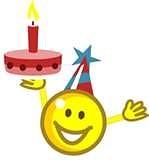birthday4 by AngieSmith47433