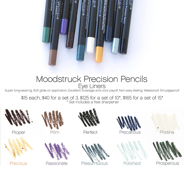 precision_pencils_square_graphic_-_eye_liners by AngieSmith47433