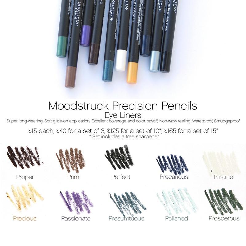 precision_pencils_square_graphic_-_eye_liners
