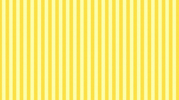 yellow-stripe-eggs-sm by AngieSmith47433