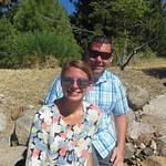 Tahoe 2 - 2014