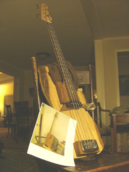 DSC06866 by GeodeGuitars