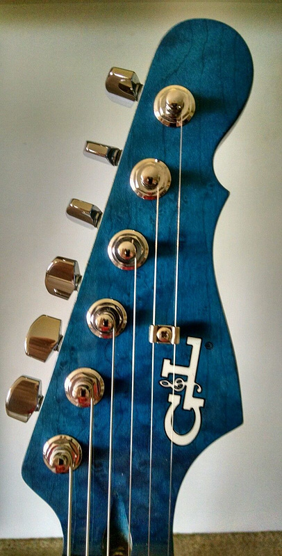 blue stained neck 1
