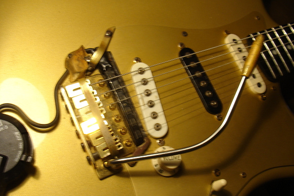 DSC08623 by GeodeGuitars