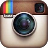 instagram_logo by Walter8