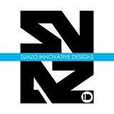 suazoid_logo by Walter8