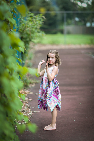 Julia.8 by JadeFrenchPhotography