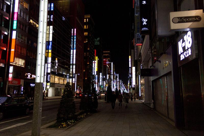 Japan2014-1
