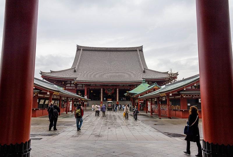 Japan2014-27