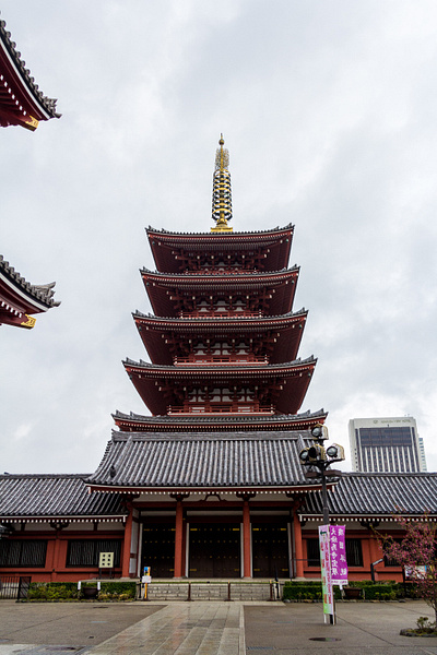 Japan2014-28 by DmitryKarmanov