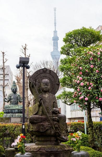 Japan2014-21 by DmitryKarmanov