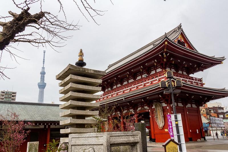 Japan2014-61
