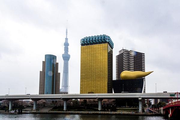 Japan2014-70 by DmitryKarmanov