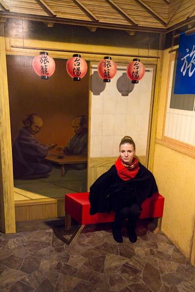 Japan2014-84 by DmitryKarmanov