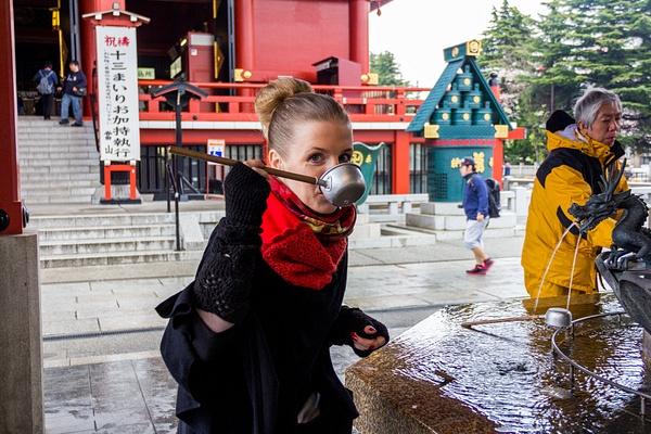 Japan2014-43 by DmitryKarmanov
