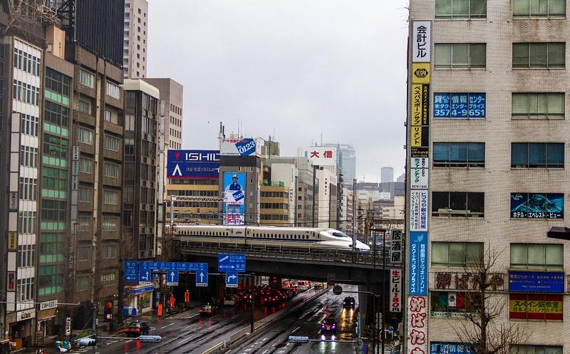 Japan2014-128