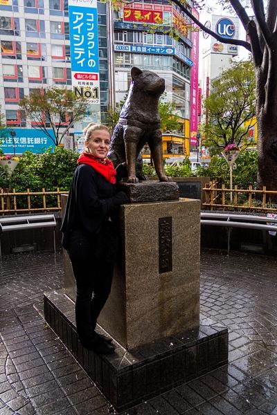 Japan2014-130 by DmitryKarmanov