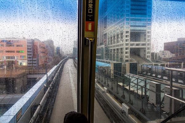 Japan2014-127 by DmitryKarmanov