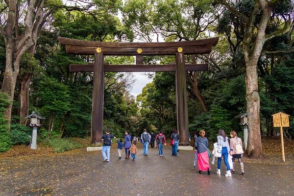 Japan2014-137 by DmitryKarmanov