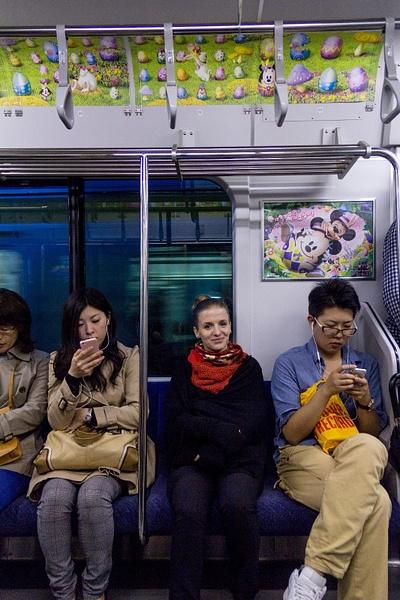 Japan2014-144 by DmitryKarmanov
