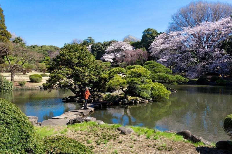 Japan2014-245