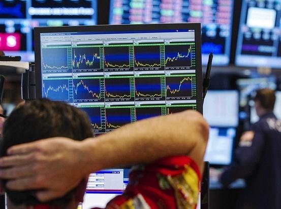 stock broker salary by Gabvau8han