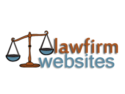 Law Firm Marketing Websites by Cardospinto