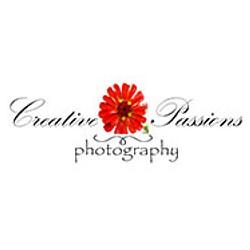CreativePassionsPhoto