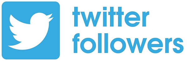 buy twitter followers by Tracey11parrish