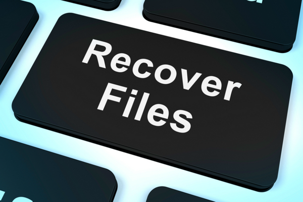 Data recovery software by Rileyrobinson73