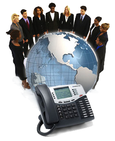 Email to fax service Alexandria, VA