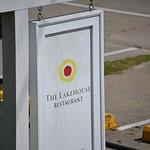 Lee Financial Partners, LLC