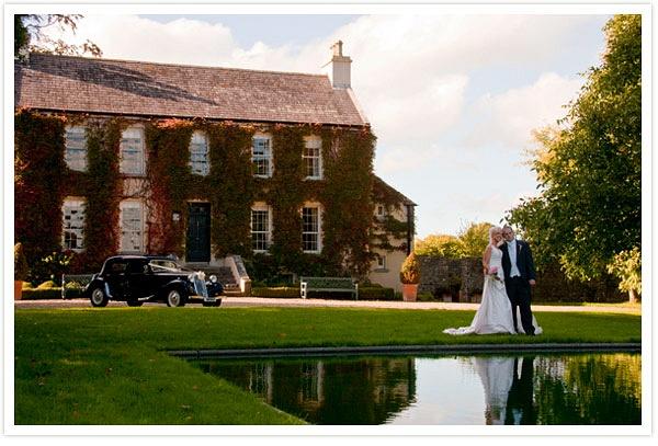 Wedding Sites Ireland by Melissatymcleodil