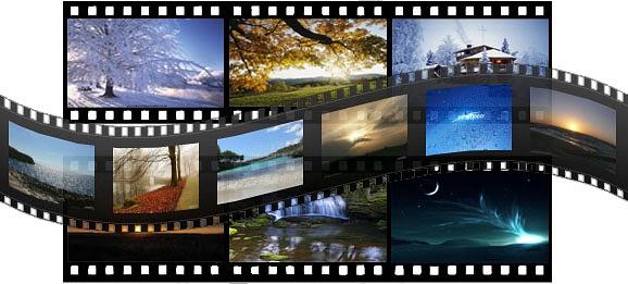 Slideshow maker by Jakebrown78