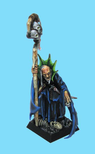 Necromancer2 by Vusfnuv