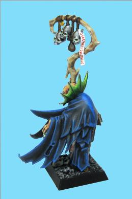 Necromancer4_scaled by Vusfnuv