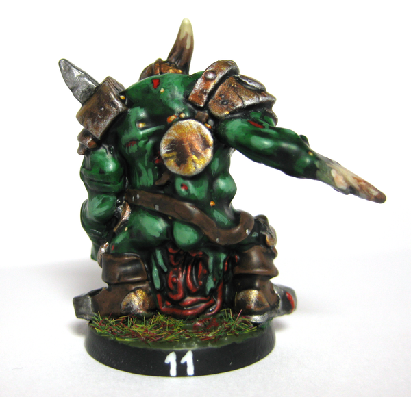 Nurgle-OrcRotter4 by Vusfnuv