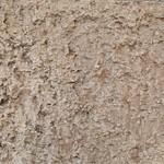 Verona walls