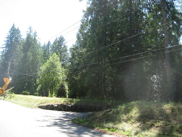 power lines by PhotosByJesse