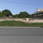Nyali House and Plot