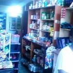 Shop Cyber Barber