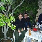 Saudi 2005