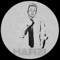 HafiziAffandi