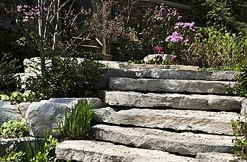 Chris James Landscaping – Dedicated Landscaping Maintenance in NJ