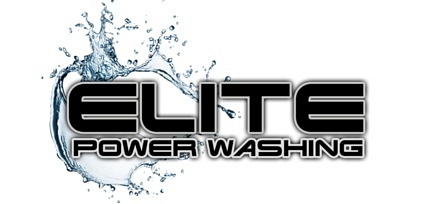 Elite Power Washing LLC - Top Quality Commercial and Residential Services
