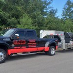 Elite Power Washing LLC – Keeping FL Residences and Commercial Buildings Clean