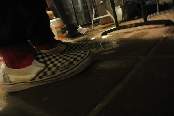 shoes by CesarMoran67258