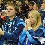 Dinamo-Minsk - Amur