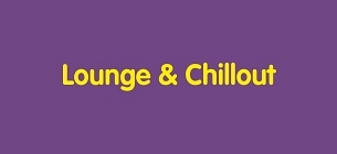 lounge by Fortunemusic
