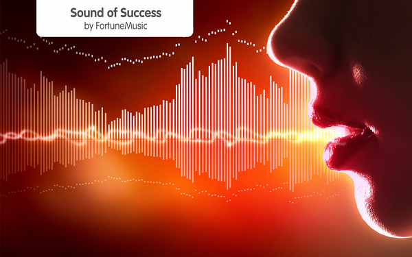 Sound of Success by Fortunemusic